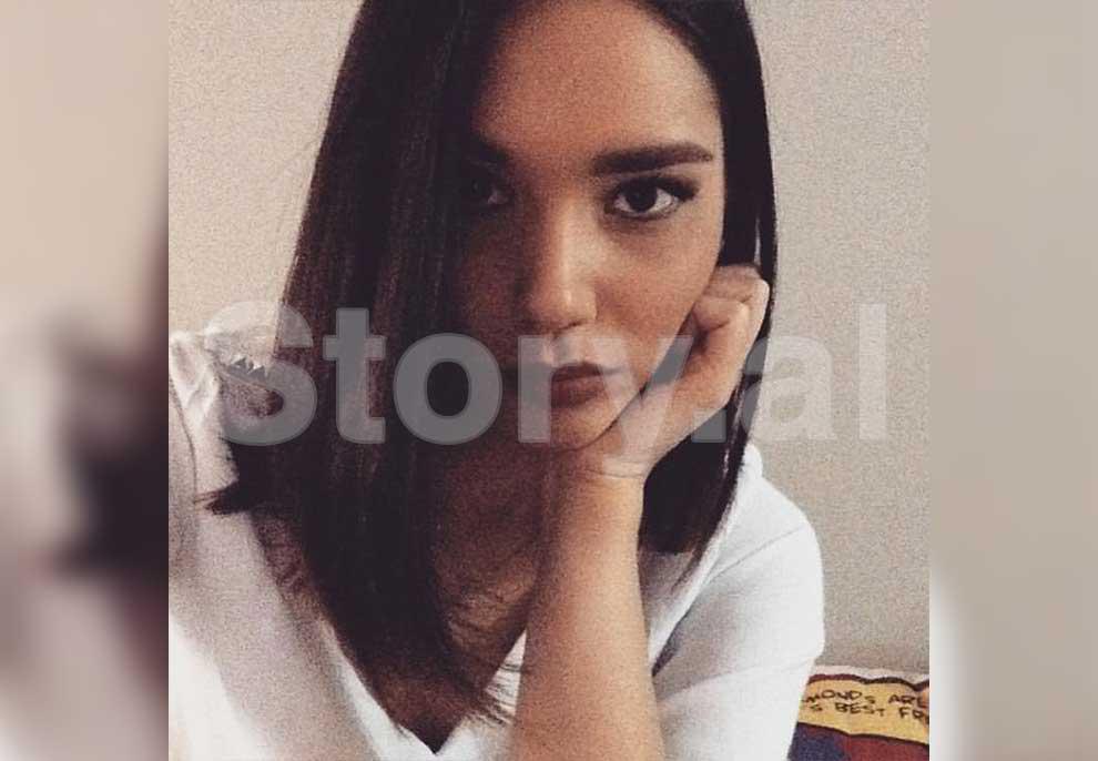 Nevina Shtylla, kush është miss-i që i zuri vendin Floriana Garos