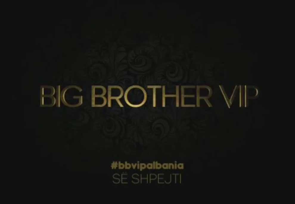"""Jeni gati për """"Big Brother Vip Albania""""? Zbulohet shtëpia, ideja dhe prezantuesi i reality show-t"""