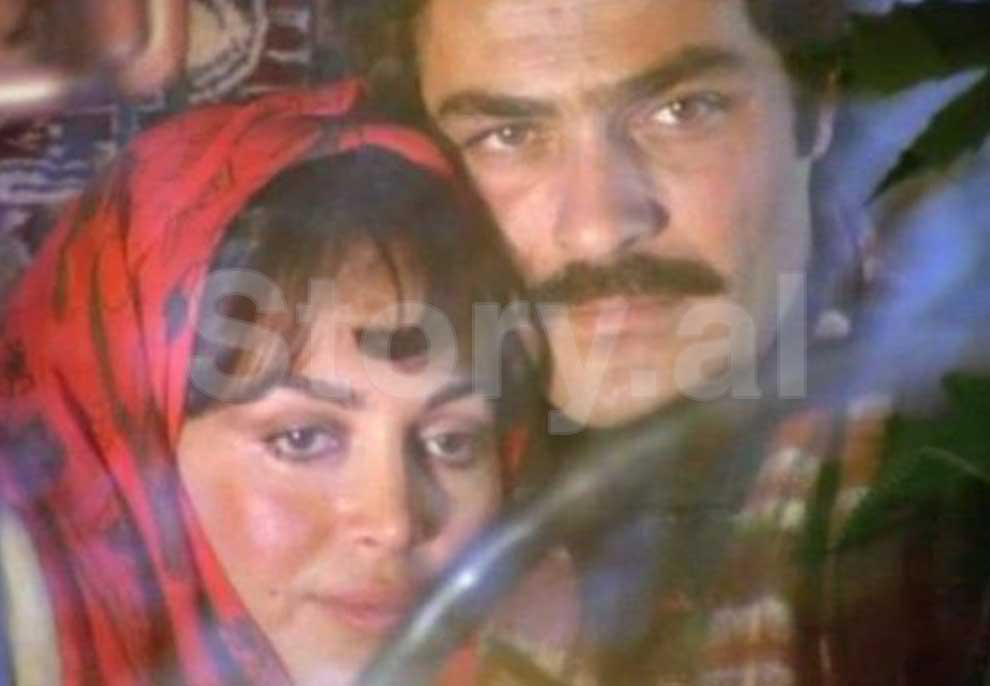 """Lajme të këqija për Iljazin e """"Shamikuqes"""", ylli i kinemasë turke ka pësuar…"""