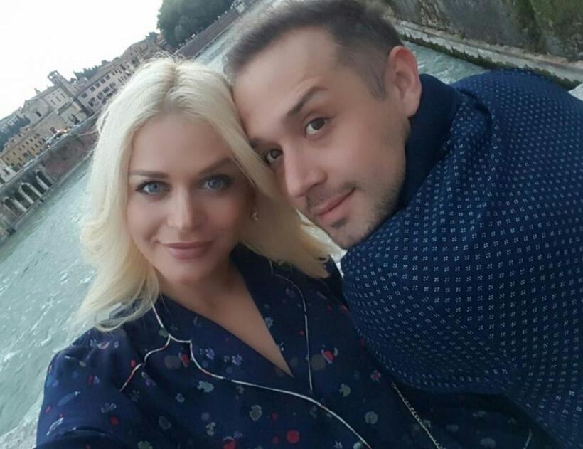"""Zbulohet plani i Turjan Hyskës/ I rrëmben """"Vizion-it"""" stafin e """"Apartamenti 2XL"""""""