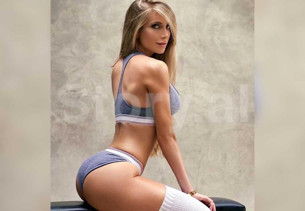 Amanda-Lee-8