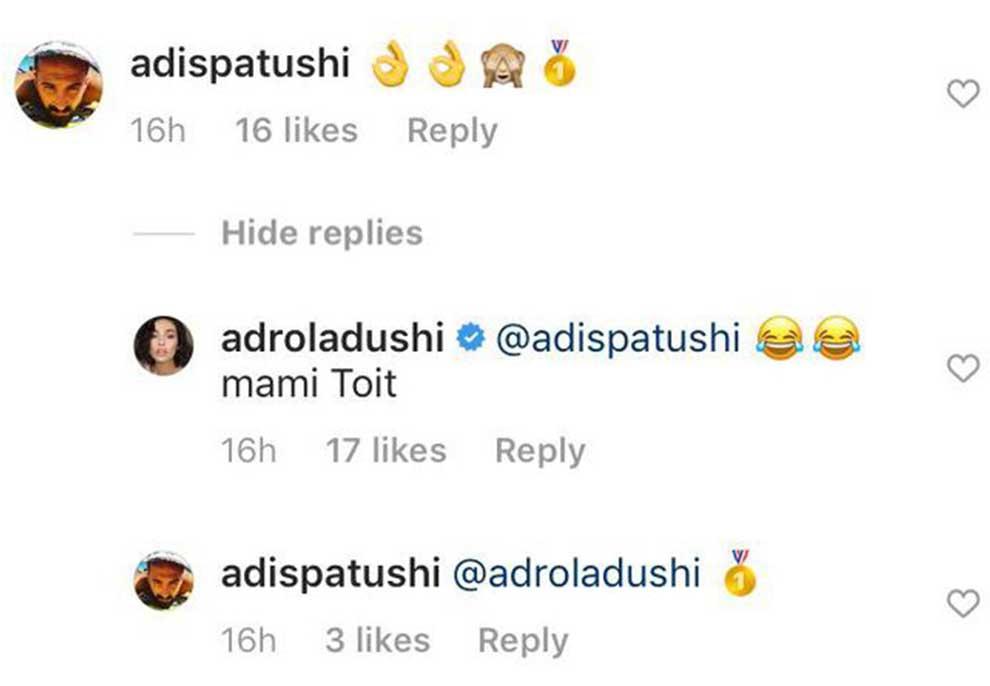 Adrola-3