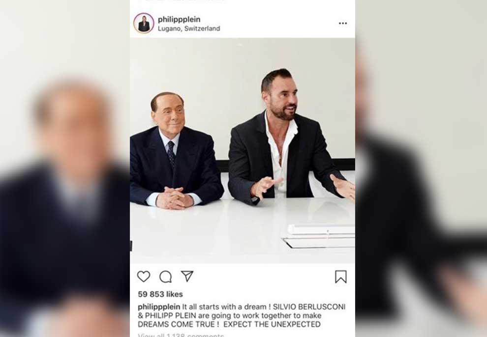 Berlusconi-2