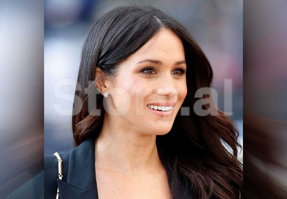 meghan-markle-attends-an-invictus-games-reception-at-news-photo-950049842-1562592716