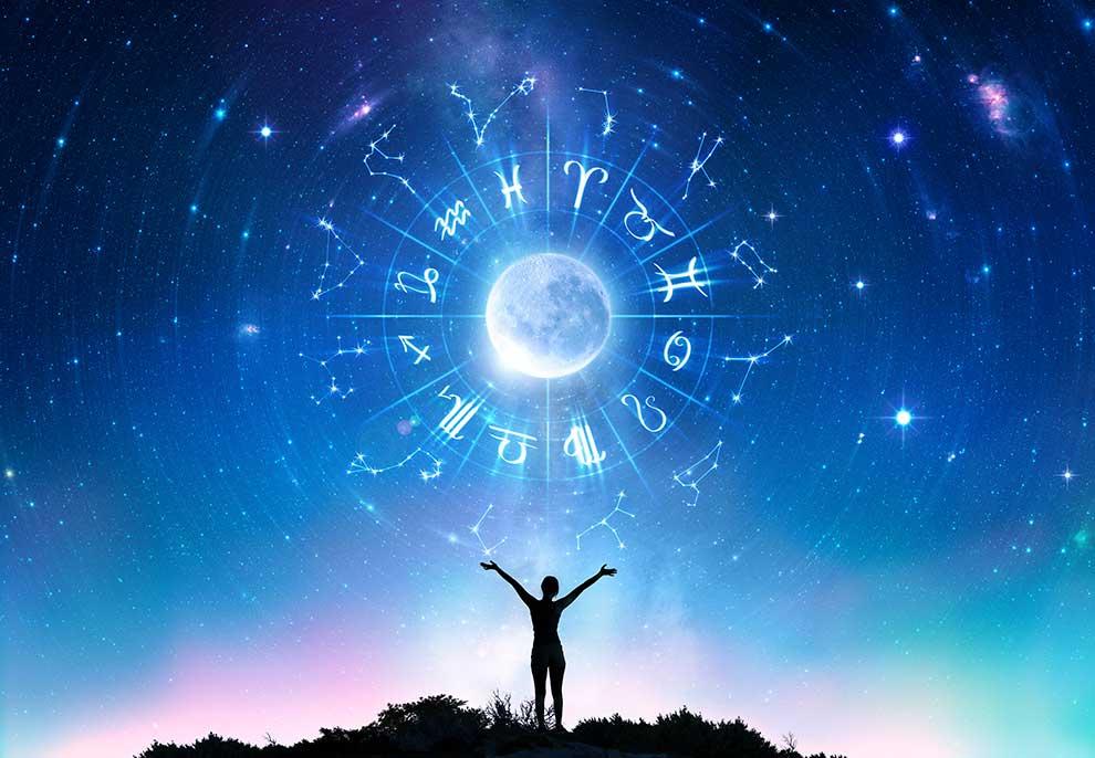 Horoskopi i datës 9 mars 2020