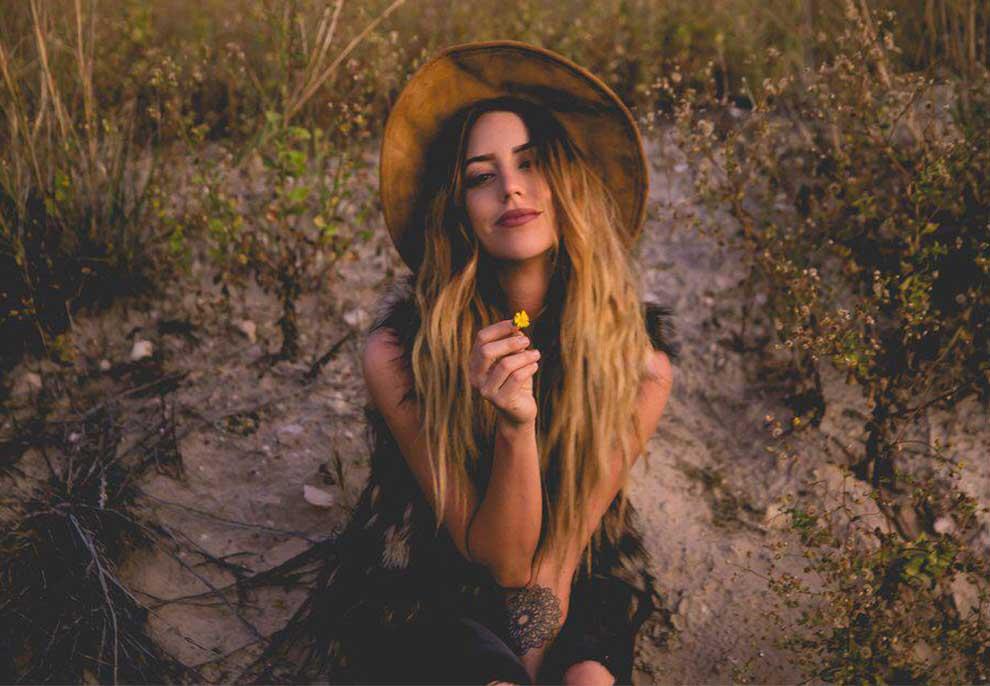 Kylie-Rae-Harris-2