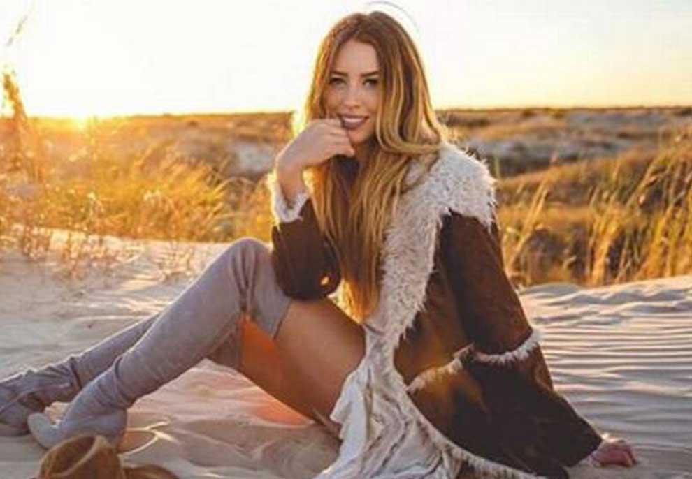 Kylie-Rae-Harris-3