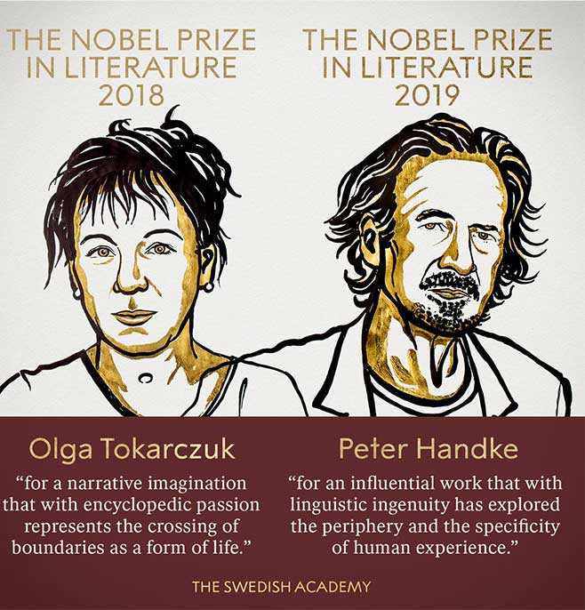 Nobel-2