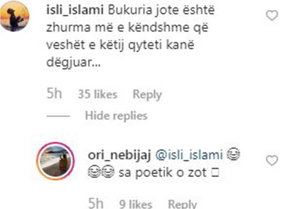Ori-3