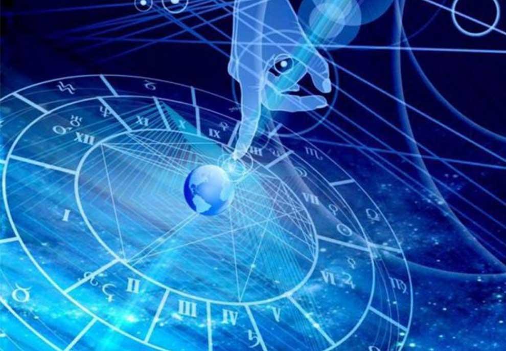 HOROSKOPI i muajit GUSHT nga astrologu Jorgo Pulla/ Kjo eshte shenja me FAT e muajit