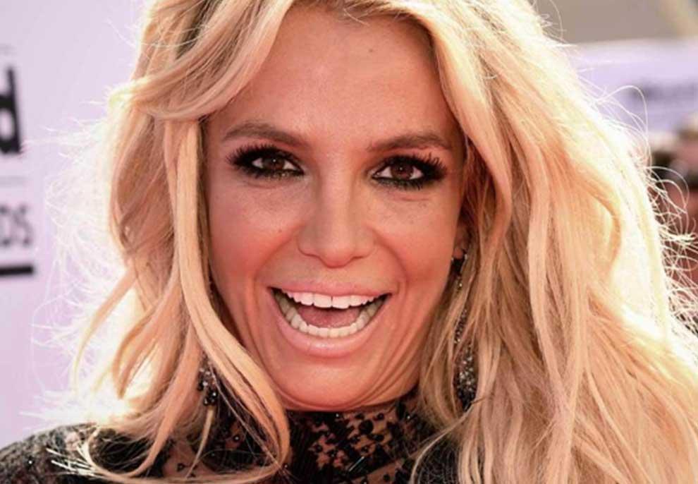 Britney Spears me probleme mendore?! Shqetësohen fansat