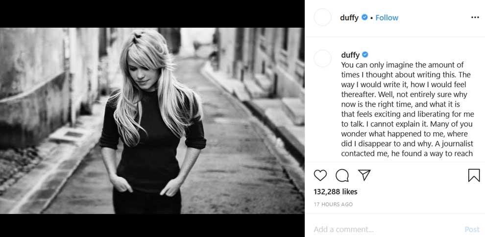 Duffy-2