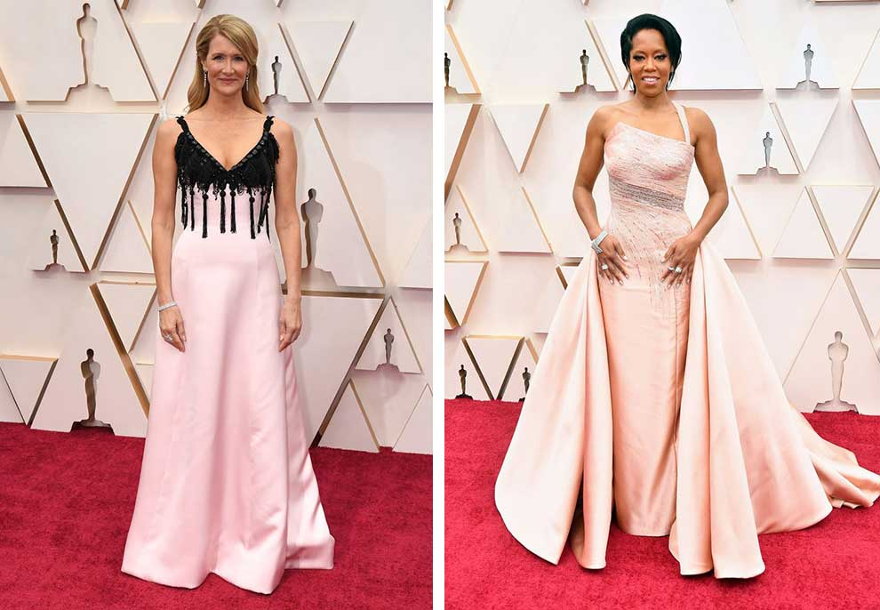 Oscars-11