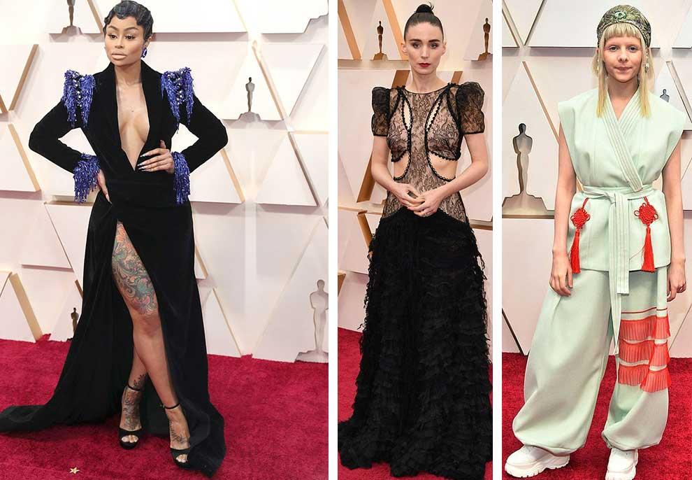 Oscars-12