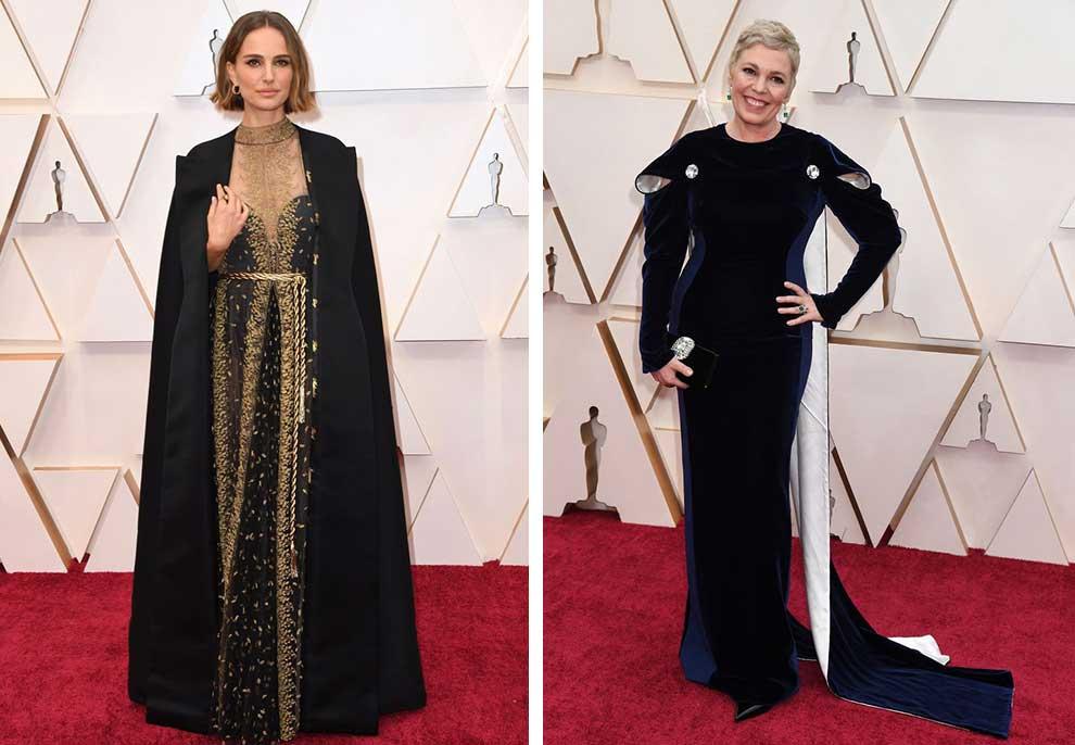 Oscars-5