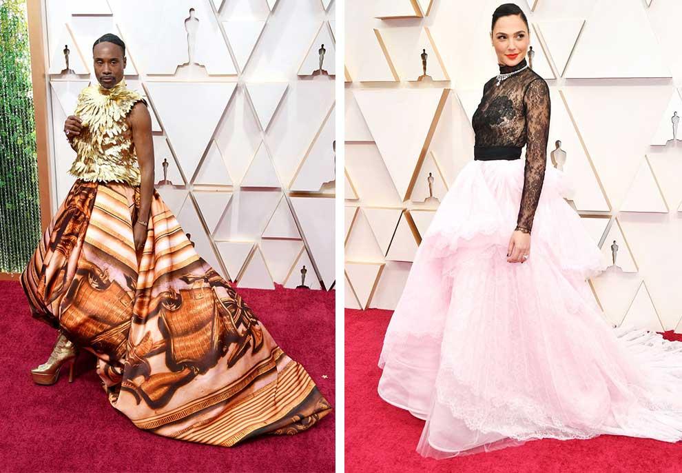 Oscars-7