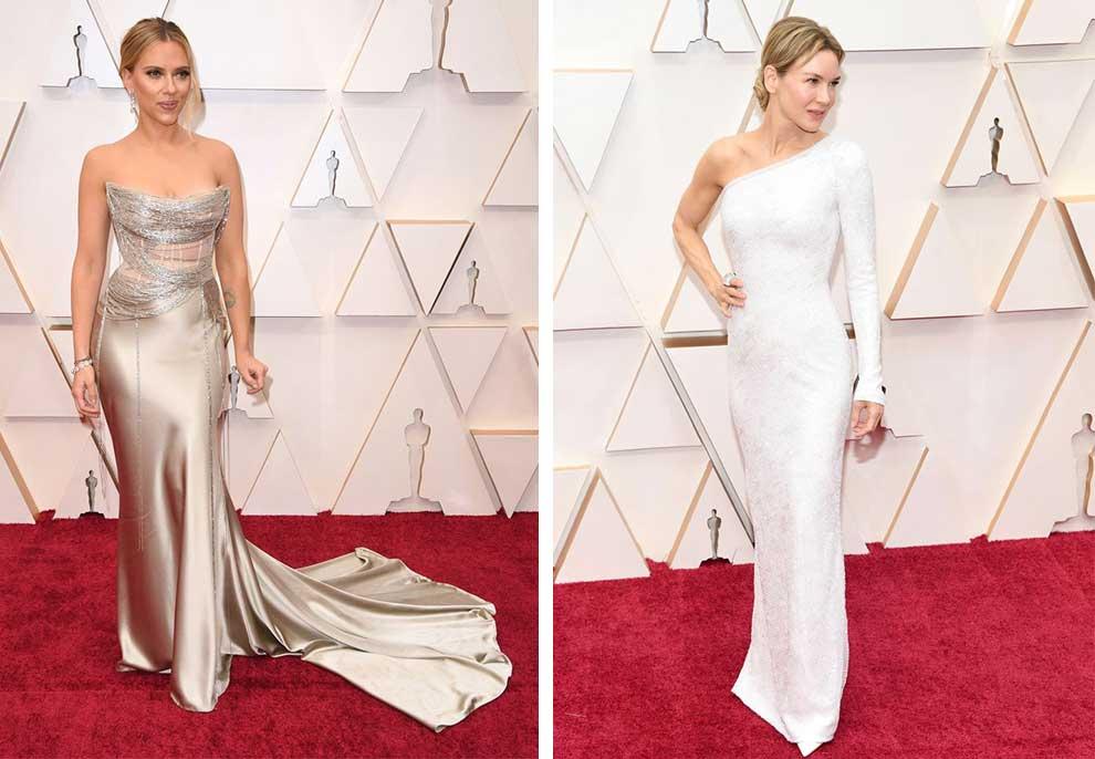 Oscars-9
