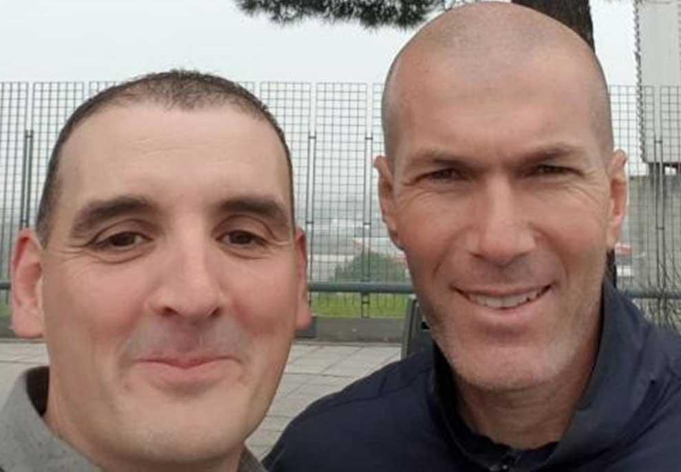 Zidane-2
