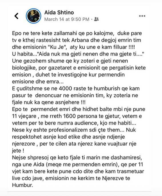 Aida-2