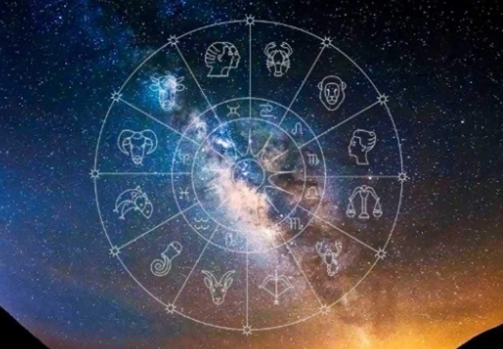 Intuita e këtyre shenjave zodiakale e lexon se ç'keni në mendje