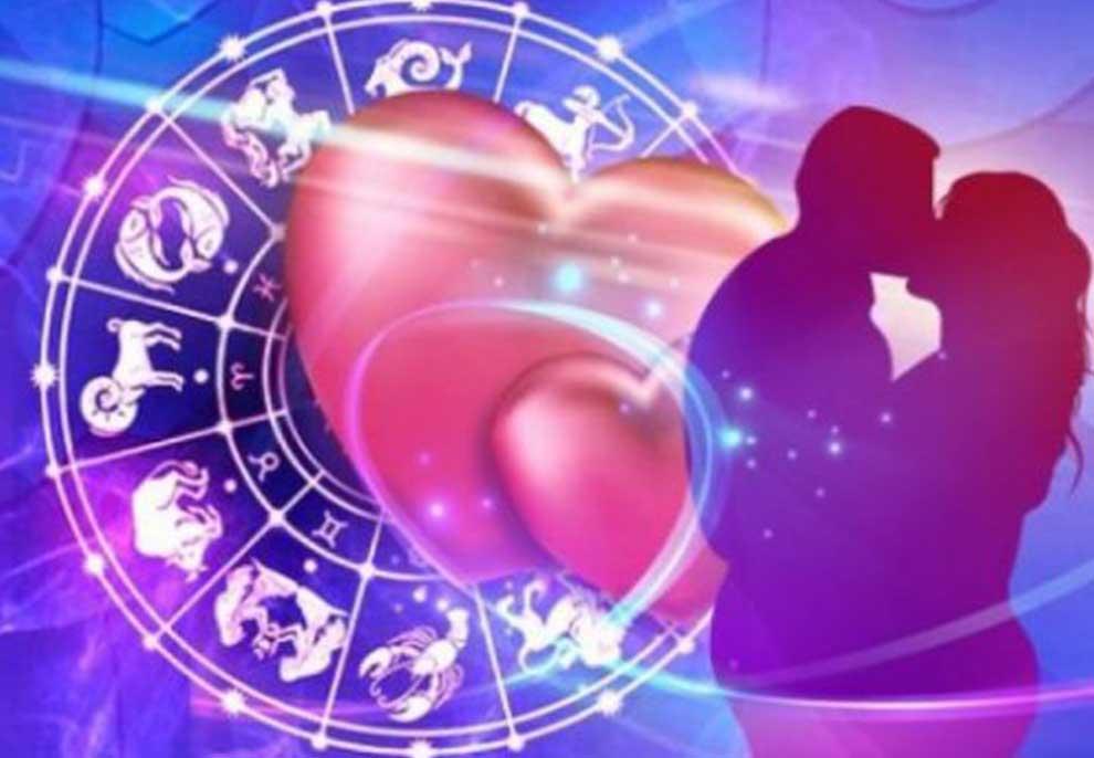 Shenjat e horoskopit që janë ideale për lidhje afatgjata