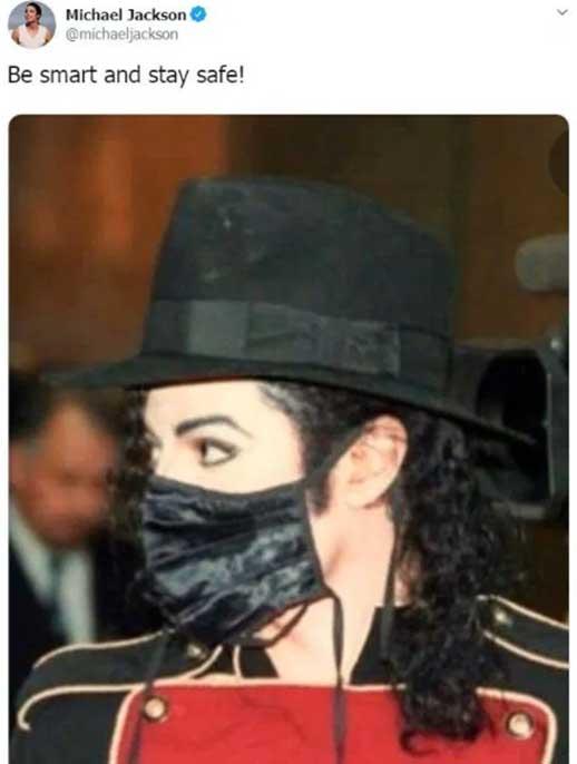 Michael-2