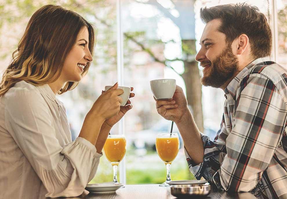 Llojet e burrave me të cilët nuk duhet të krijoni marrëdhënie