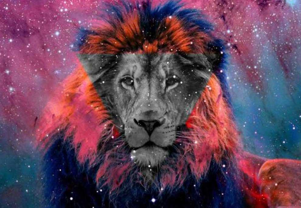 Njihuni me 4 shenjat më të fuqishme dhe të pushtetshme të horoskopit