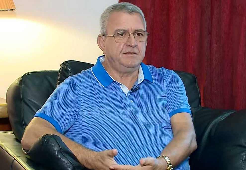 Gati për nisjen e Superligës. Armando Duka flet për Skënderbeun, stadiumin e ri dhe ndryshimet ligjore