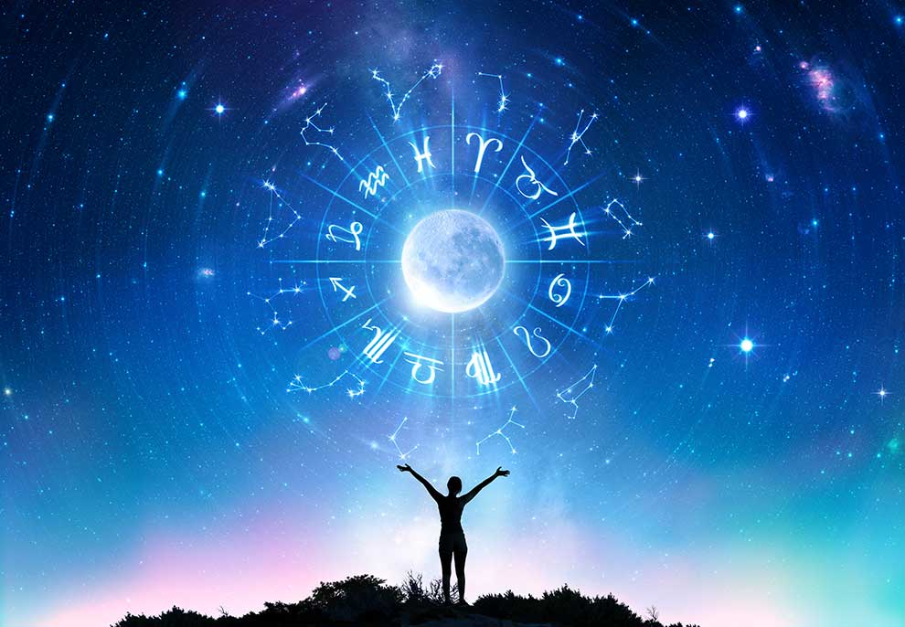 Horoskopi i datës 16 prill 2020