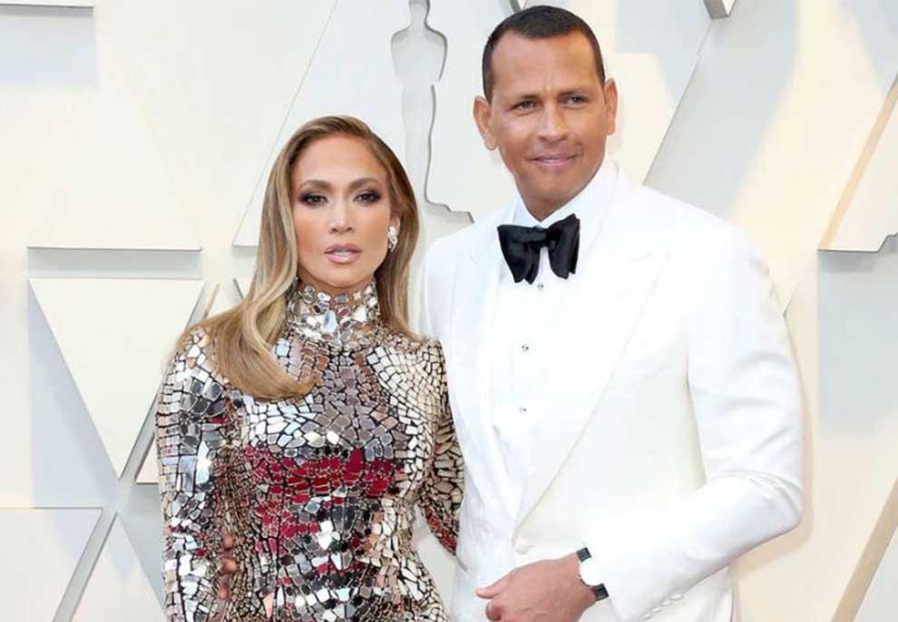 Do martoheshin këtë verë, koronavirusi i prish planet për dasmë Jennifer Lopez