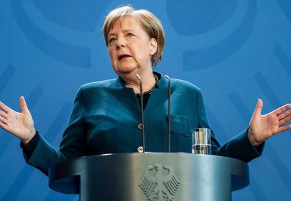 """""""Kufizimet deri më 3 maj"""", një nga skenarët e diskutueshëm në Gjermani. Kur pritet të merret vendimi"""