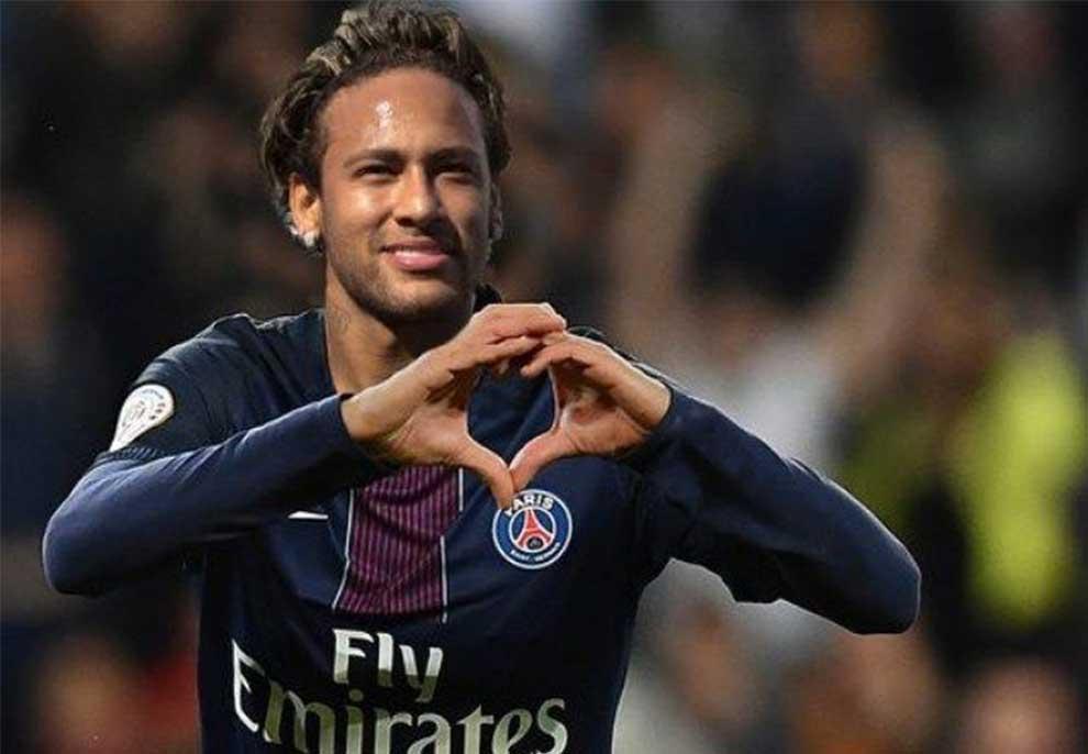 Barcelona me çdo kusht: Neymar ul frikshëm pagën vetëm të kthehet