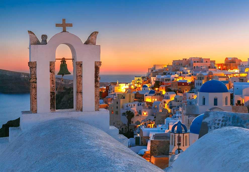 """Greqia """"sfidon"""" koronavirusin! Do të mirëpresë turistë edhe këtë verë"""