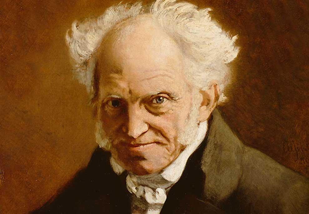 Disa mënyra si të fitoni në debat, sipas Schopenhauer!