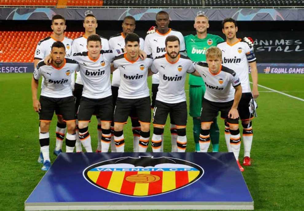 Shërohen të gjithë pozitivët me Covid 19: lajme të mira nga Valencia