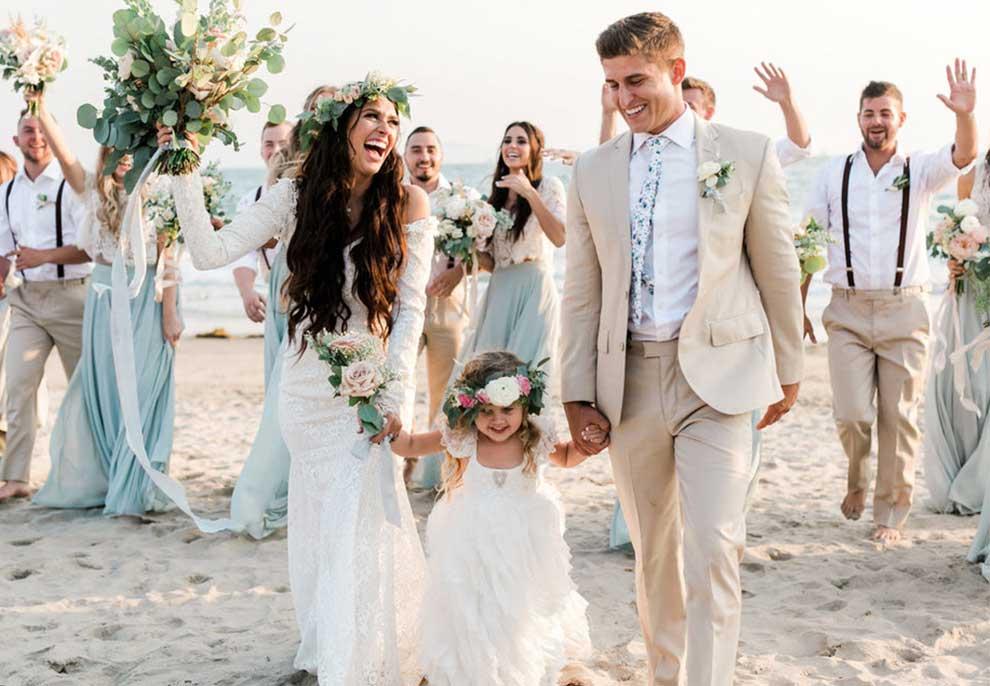 Martesat në New York mund të bëhen tani edhe nga interneti!