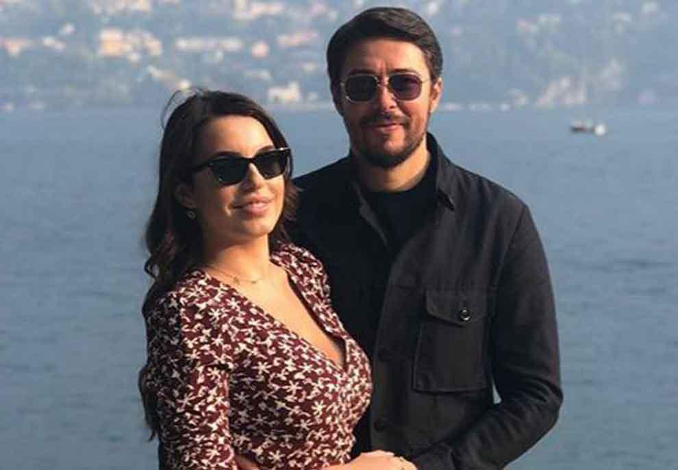 Armina Mevlani dhe Shkëlzen Berisha në pritje të fëmijës së parë? Blogerja sqaron të vërtetën dhe heq çdo dyshim