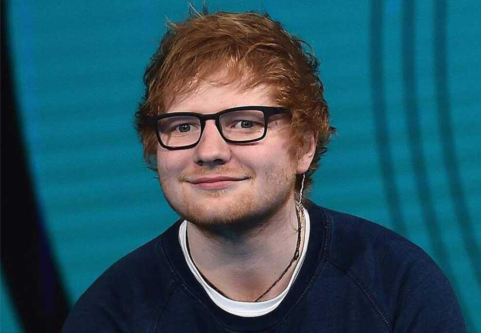 Zyrtare/ Ed Sheeran këngëtari më i pasur