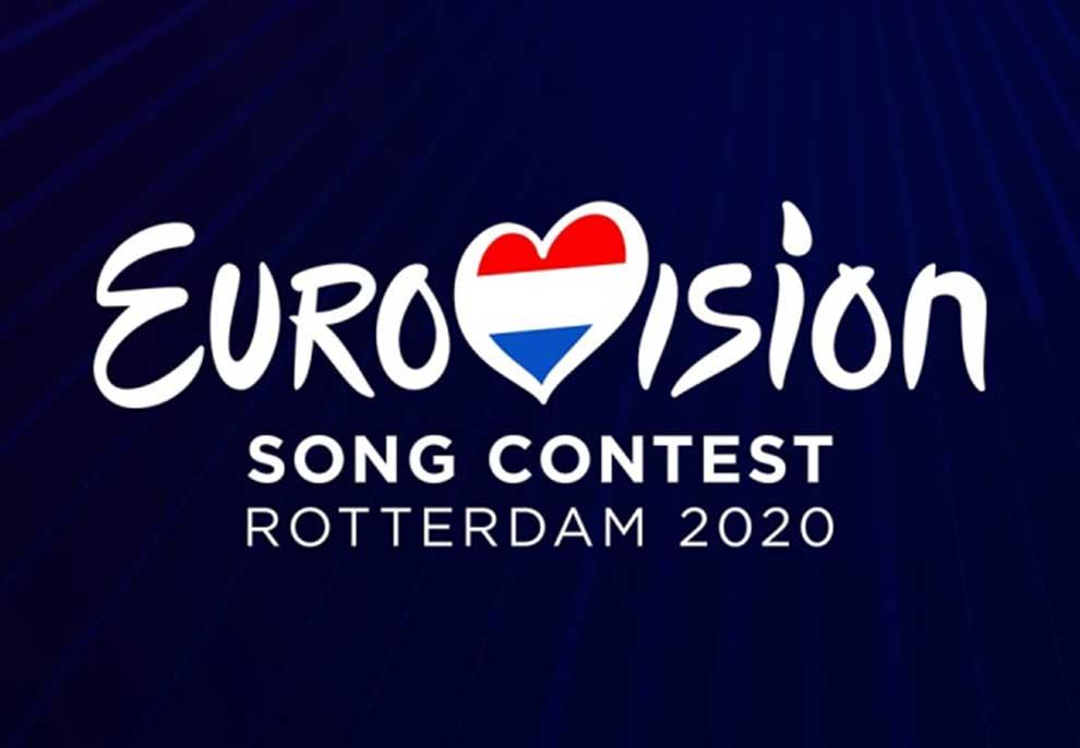 EUROSONG 2020/ Islanda, favorite në festivalin online… ja çfarë pritet të ndodhë me eventin më të madh muzikor në Europë