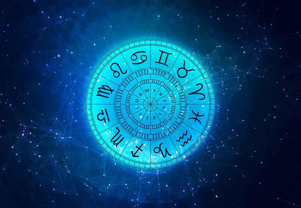 Horoskopi i datës 3 qershor 2020