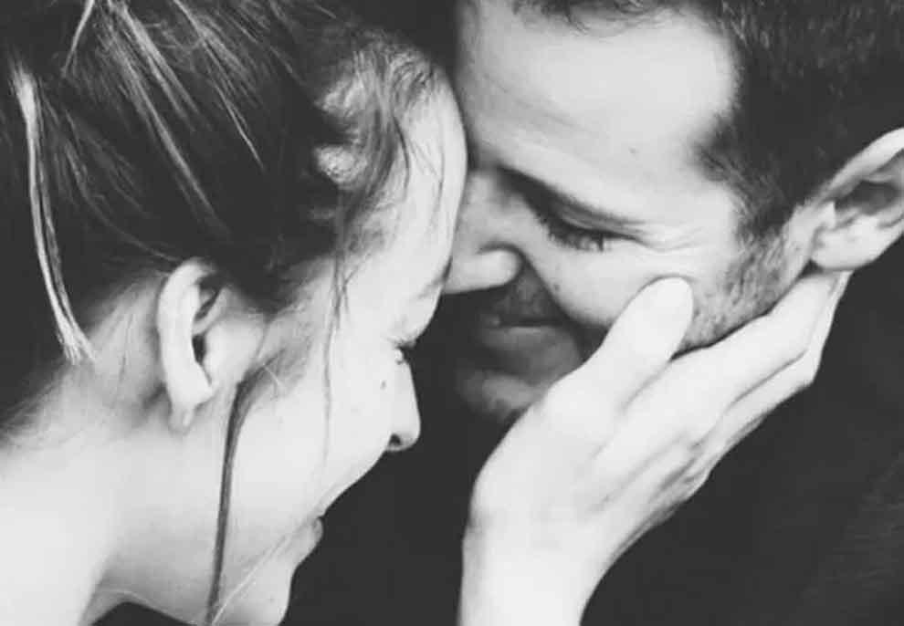 Për të kuptuar nëse jeni, ose jo në një marrëdhënie të lumtur mjafton t'u përgjigjeni këtyre pyetjeve