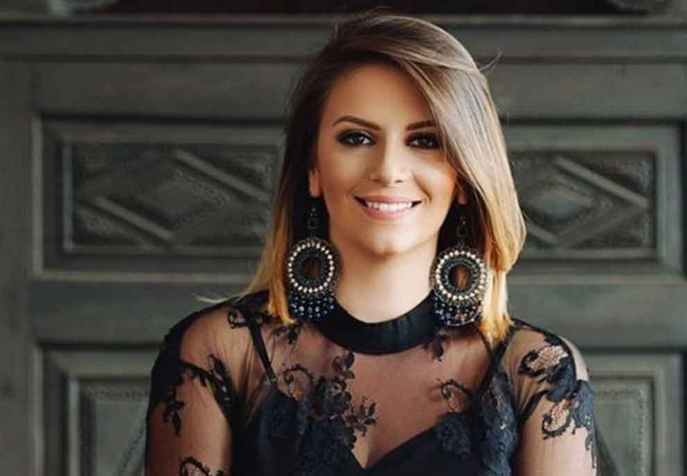 4 vite pa këngë të re, këngëtarja shqiptare tregon arsyen e këtij vendimi