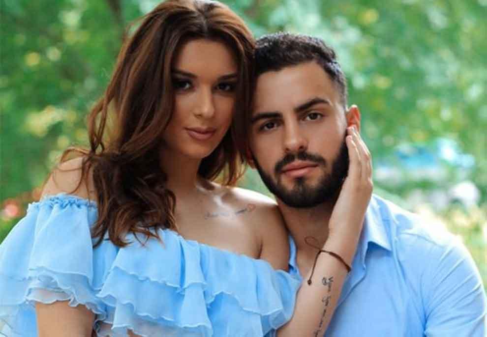 Pas ndarjes së bujshme, çifti i Big Brother rikthehen bashkë zyrtarisht