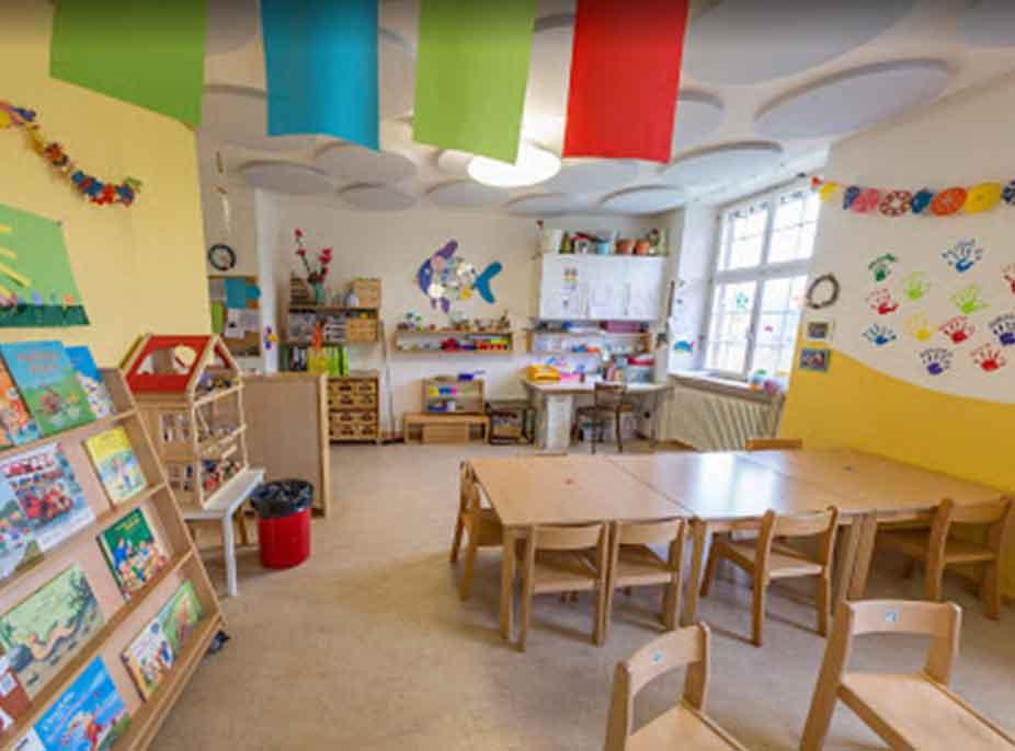 Situatë alarmante në Lezhë/ Futen në karantinë 9 edukatoret, njëra doli pozitive me koronavirus