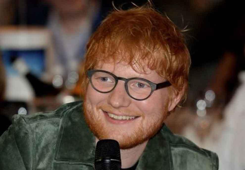 Ed Sheeran heq dorë përfundimisht nga muzika