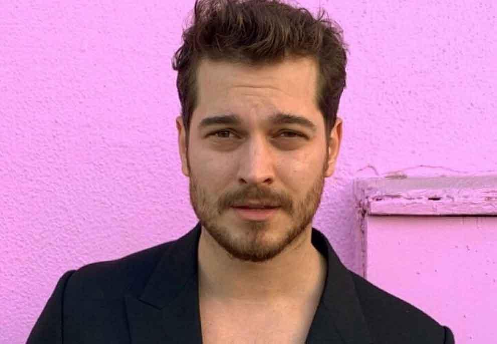 Shifrat që marrin aktorët turq për seriale