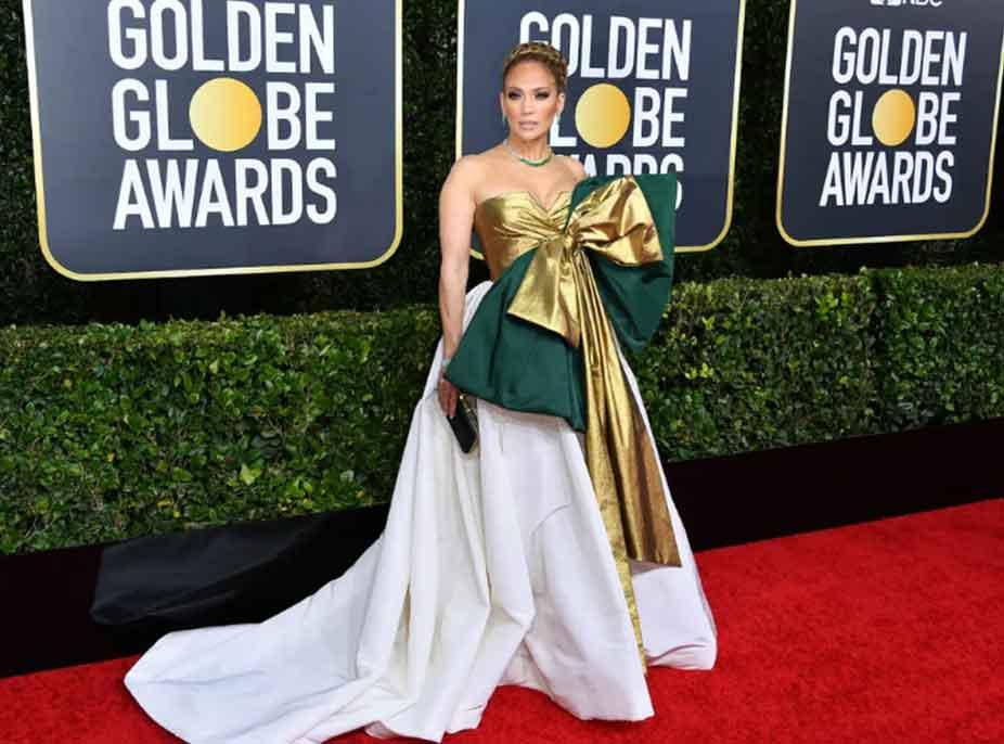 Edhe Golden Globes 'preket' nga COVID-19, shtyhet ceremonia e ndarjes së çmimeve, do mbahet në…