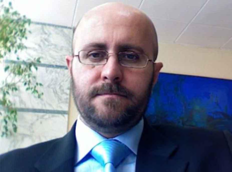 Mjeku shqiptar: Pse shifrat e ISHP për covid-19 janë të pabesueshme