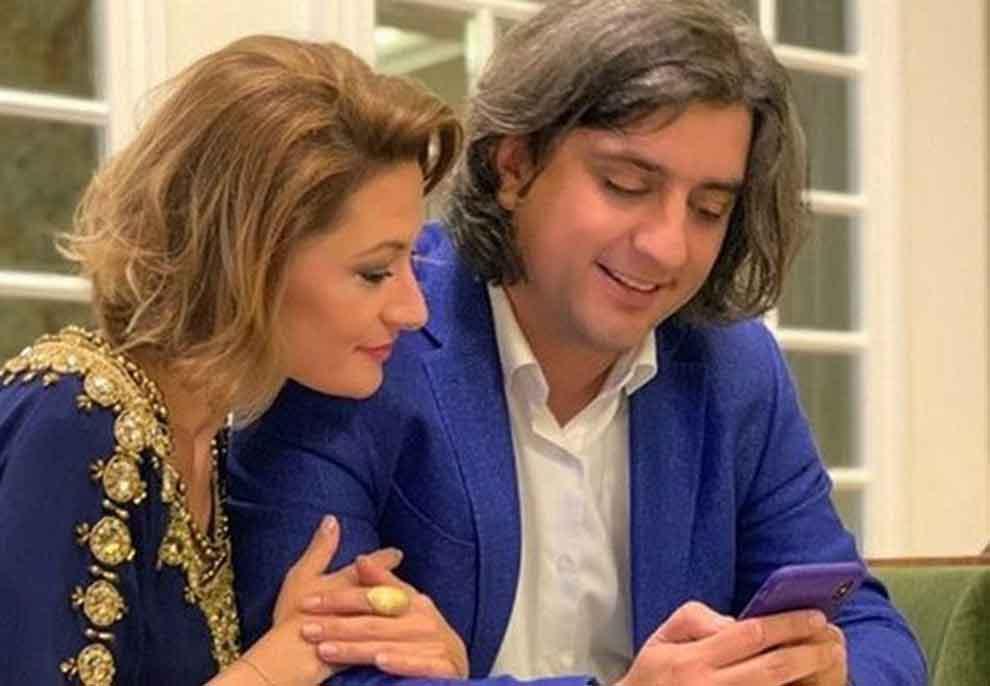Infektohet me koronavirus deputeti shqiptar bashkë me gruan dhe vajzën 3 muajshe